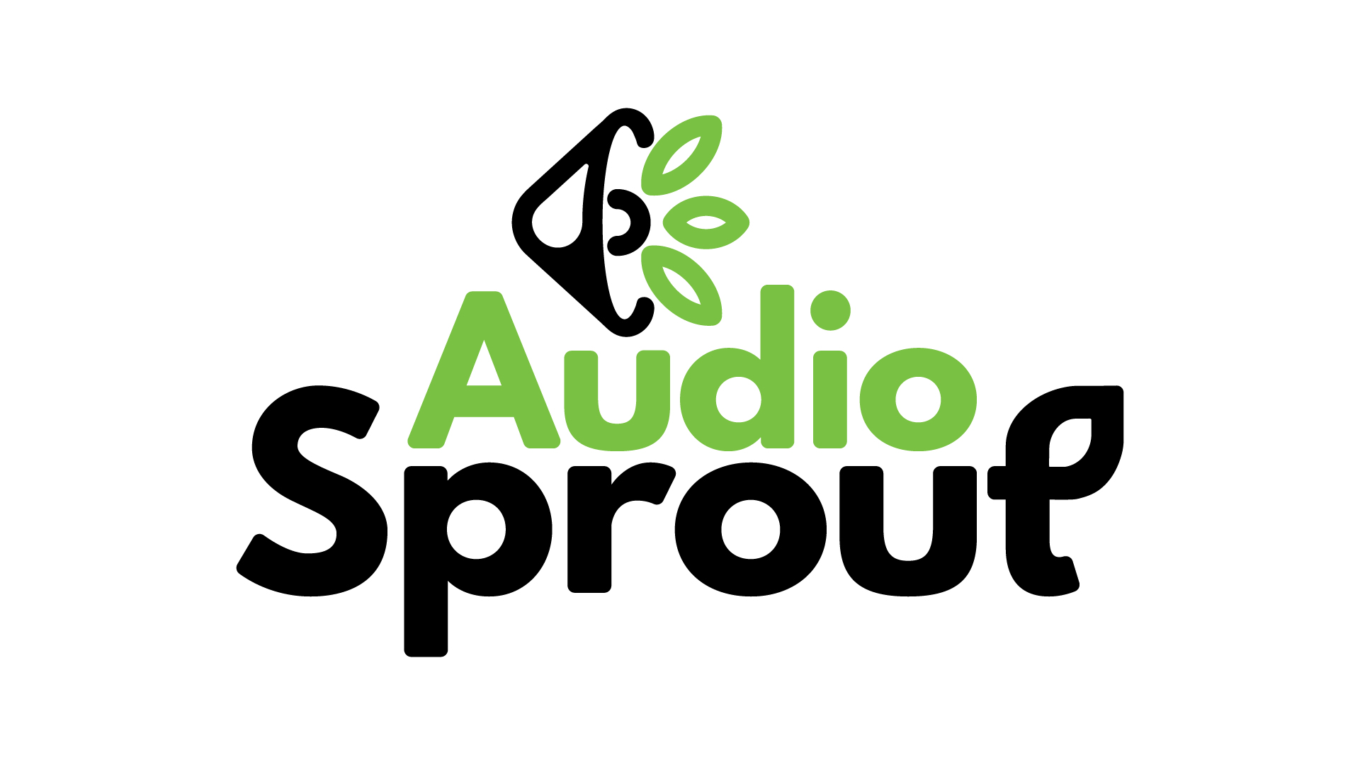 Audio Sprout